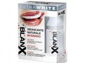 BLANX EXTRA WHITE Pasta do zębów 30 ml