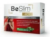 Be Slim 40+ 30 tabletek