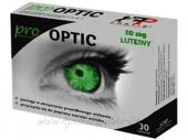 ProOPTIC 30 tabletek