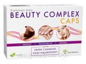 Beauty Complex Caps 30 kapsułek