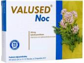 Valused Noc 10 tabletek