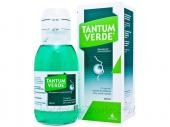 Tantum Verde rozt.do płukania 240ml