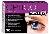 Opticol Total 30 tabl. COLFARM