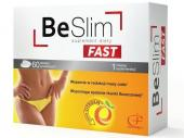 Be Slim Fast 60 tabl. COLFARM